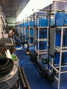 acuicultura-1